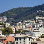 Genova (Genoa) – Gems In Italy You Worth Visiting
